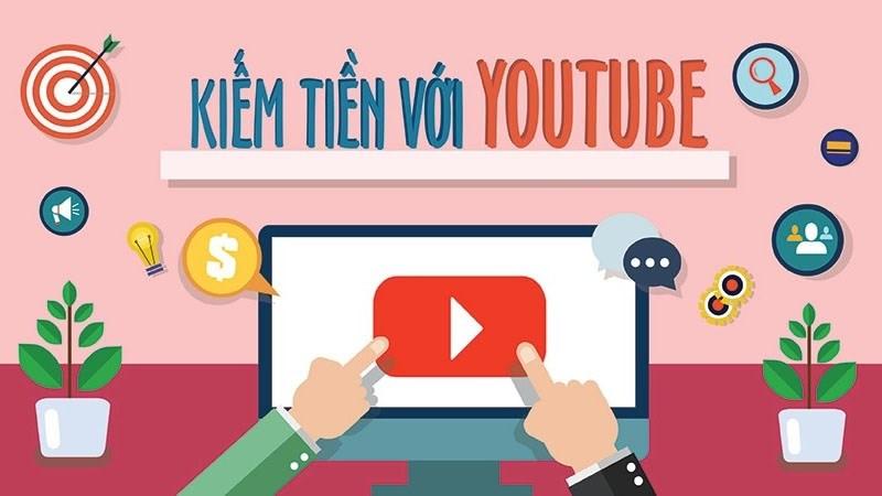 Các kênh đầu tư tài chính online năm 2020 hiệu quả