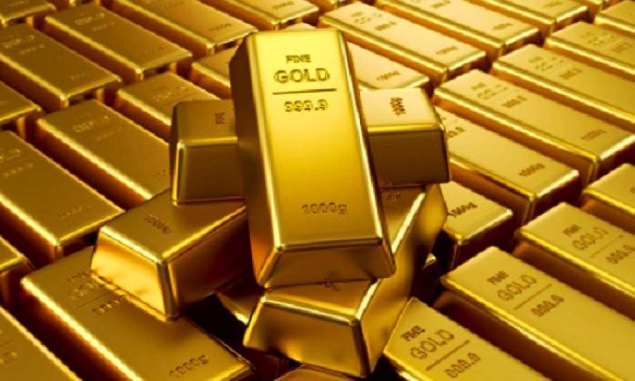 Có nên đầu tư vàng năm 2020