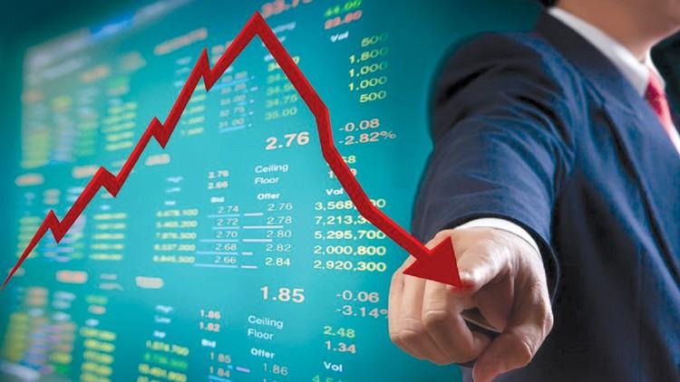 Đầu tư chứng khoán 2020