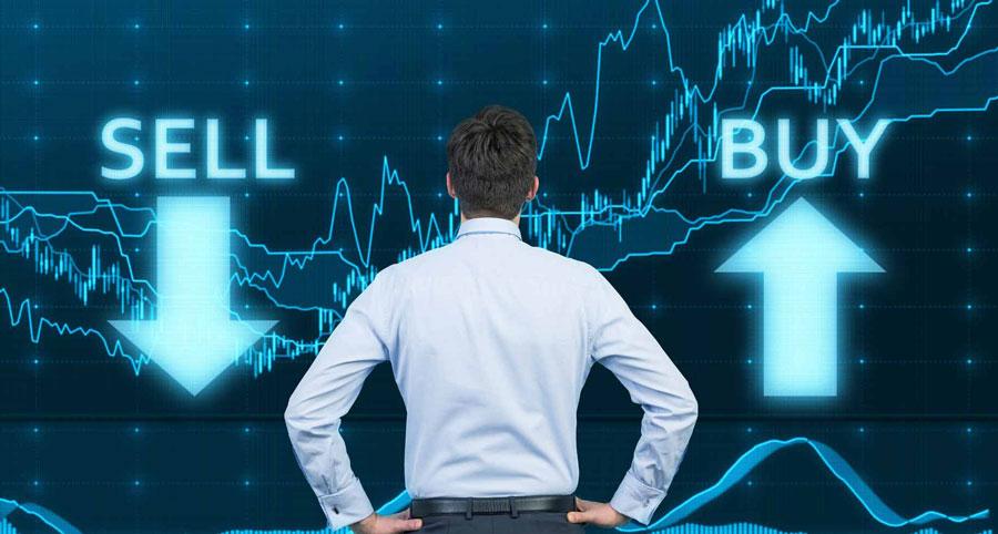 Đầu tư ngoại hối