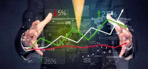 Năm 2020 nên đầu tư Forex