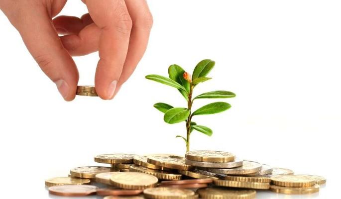 Các kênh đầu tư tài chính ngắn hạn 2020