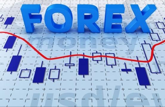 Đầu tư Forex hiện đại