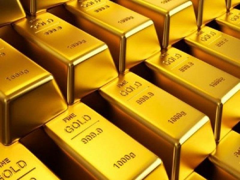 Trong các hình thức đầu tư tài chính, đầu tư vàng là đơn giản nhất