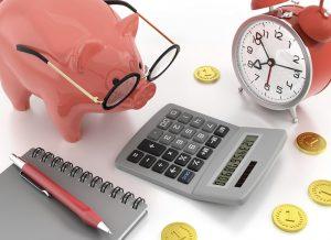 Gửi tiết kiệm ngân hàng vừa an toàn lại đơn giản