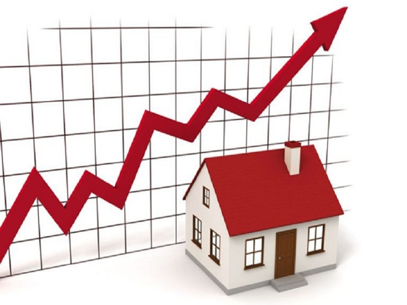 Đầu tư tài chính bất động sản cần nguồn vốn lớn