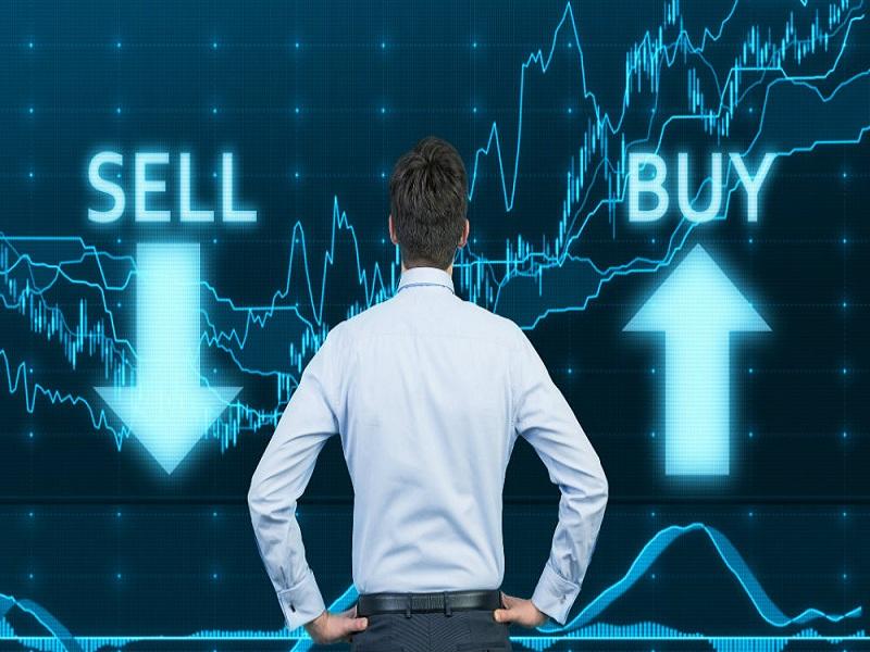 Đầu tư chứng khoán là hình thức đầu tư tài chính có lợi nhuận cao