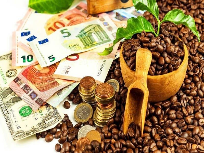 Đầu tư tái sinh hàng hóa