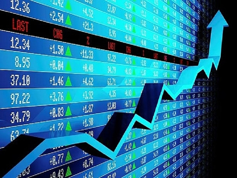Các loại đầu tư tài chính