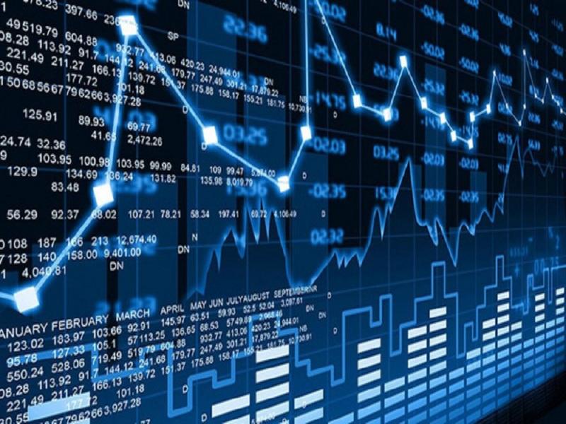 Chứng khoán là loại đầu tư tài chính cơ bản sinh lời cao