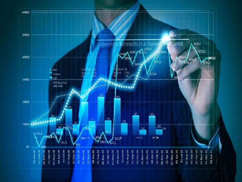 Cách đầu tư tài chính thành công