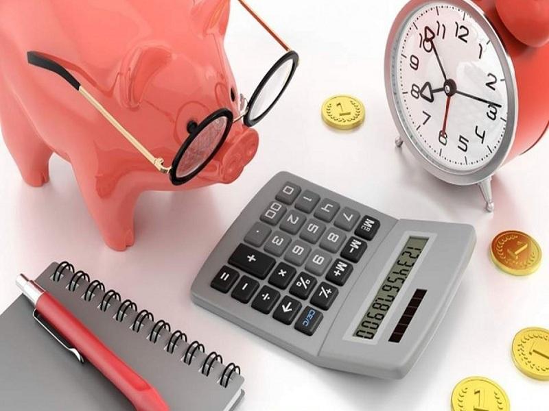 Có tiền nhàn rỗi nên đầu tư gì?