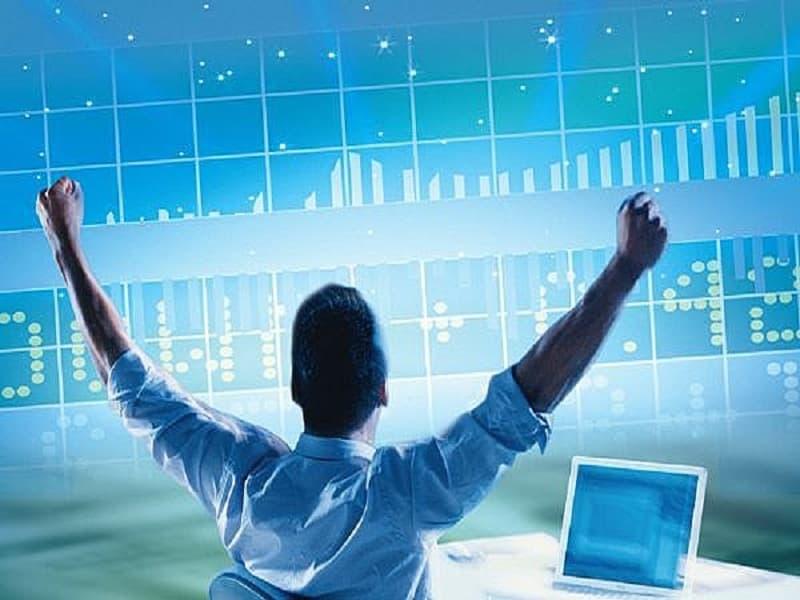 Công ty tài chính chuyên nghiệp có đội ngũ quản lý tốt, nhiều kinh nghiệm