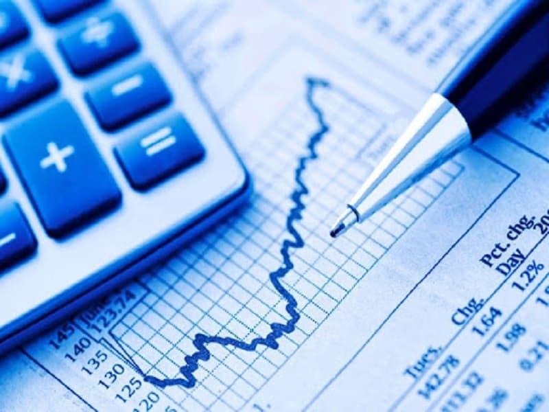 Công ty tài chính chuyên nghiệp có nhiều danh mục để đầu tư