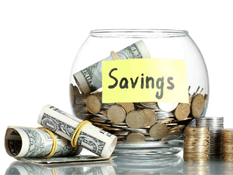 Đầu tư tài chính hiệu quả là không nên bỏ tất cả vào một giỏ