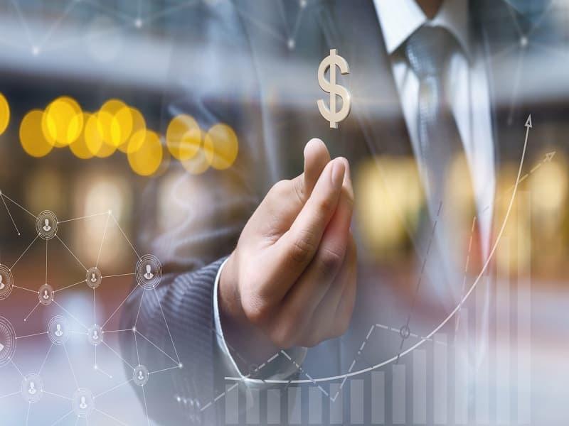 Học đầu tư tài chính từ sách vở, báo chí, mạng internet