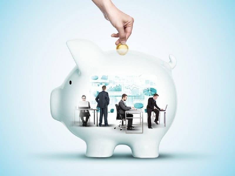 Bí quyết đầu tư tài chính hiệu quả cho người mới bắt đầu
