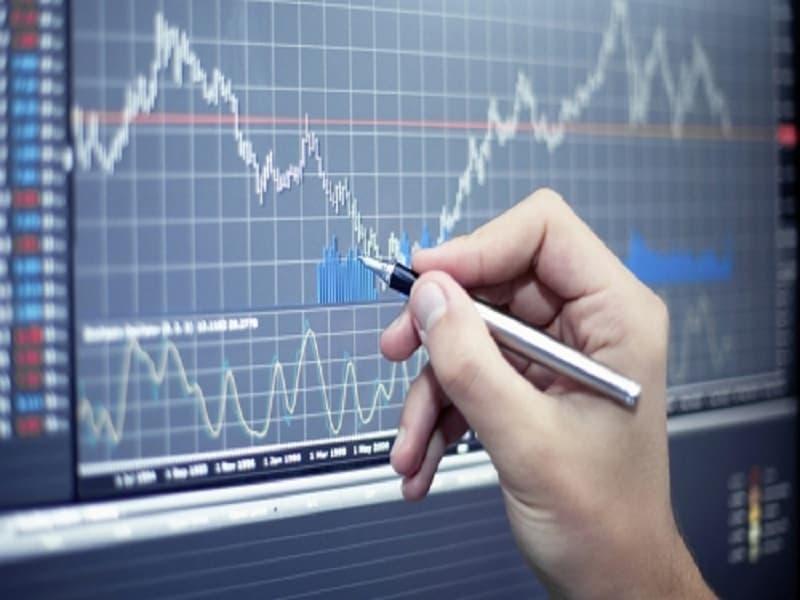 Năm 2020 nên đầu tư vào lĩnh vực nào?