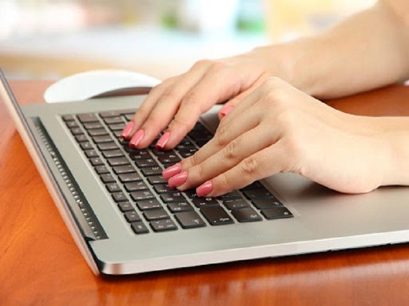 Cách kiếm tiền online cho dân văn phòng