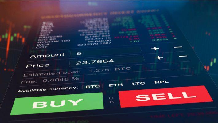 Đầu tư tài chính 4.0 với Forex