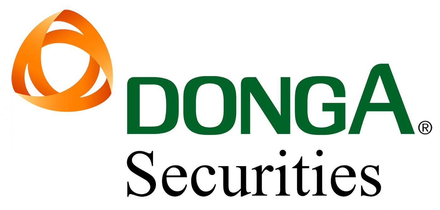 Trang web đầu tư chứng khoán DAG