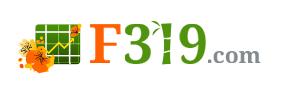 Trang web đầu tư chứng khoán F319