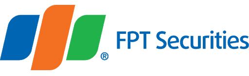 Trang web đầu tư chứng khoán FPTS