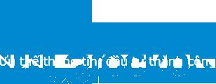 Trang web đầu tư chứng khoán Stockbiz