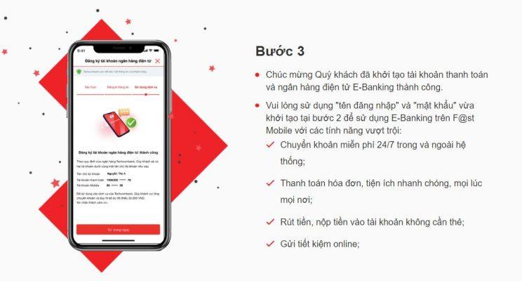 mo-tai-khoan-ngan-hang-techcombank-online